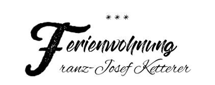 Ferienwohnung Franz-Josef Ketterer